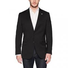 Nautica Men's Textured Blazer