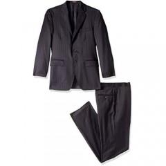 Palm Beach Men's Braxton Suit