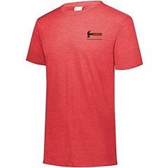 Hammer Men's Tri-Blend T-Shirt
