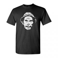 The Goozler Don Ramon - Funny Caramba Comedy Mexican - Mens Cotton T-Shirt