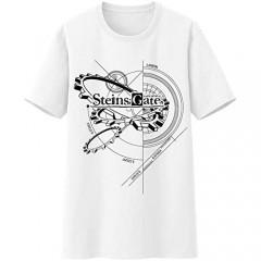 Weimisi Steins;Gate Japan Anime T-Shirt