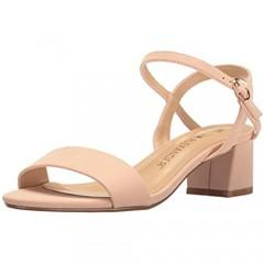 Athena Alexander Women's Jacoba Dress Sandal