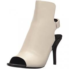 Via Spiga Women's IDA Heeled Sandal