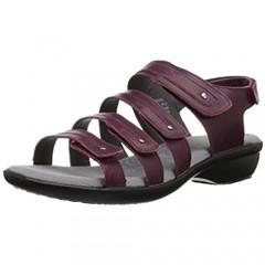 Propét Women's Aurora Sandal