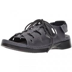 Propét Women's Ghillie Walker Sandal