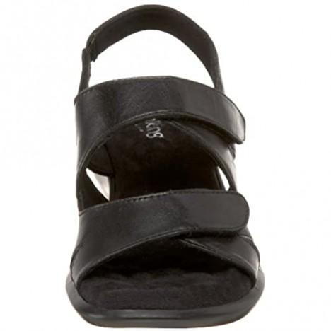Walking Cradles Women's Lark Slingback Sandal