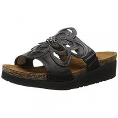 Naot Women's Sandy Wedge Sandal