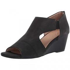 Naturalizer Women's Neena City Sandals