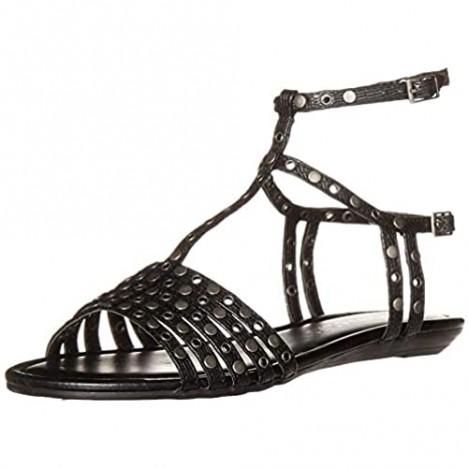 Very Volatile Women's Wedge Sandal