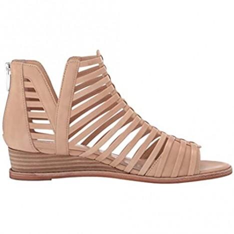 Vince Camuto Women's Revey Wedge Sandal
