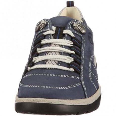 Semler Women's Softball Shoes