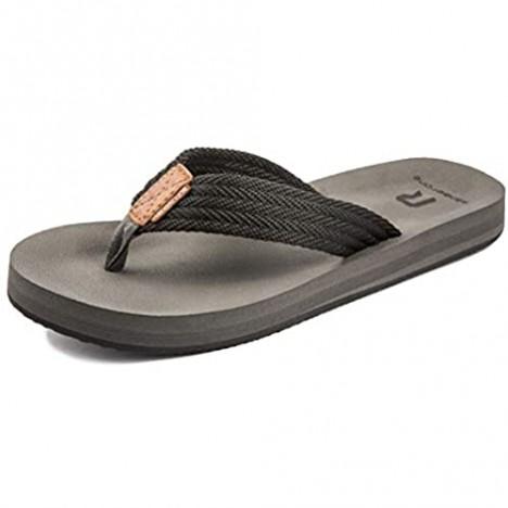 Apan mens Flip-flop