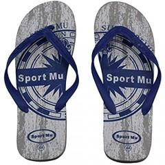 flip flops for men Beach slippers Summer Sandals