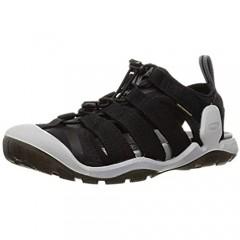KEEN Men's Clearwater 2 CNX Water Resistant Sport Sandal