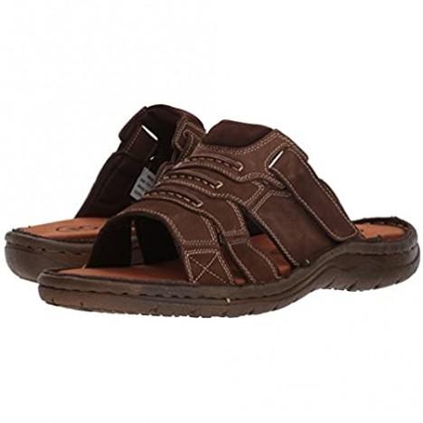 Propét Men's Jace Slide Sandal