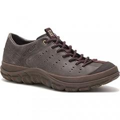 Caterpillar Men's Half Shoes