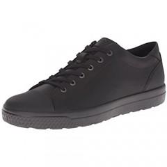 ECCO Men's Ethan Tie Sneaker