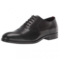 HUGO by Hugo Boss Men's Oxford Shoes