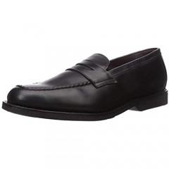 Allen Edmonds Men's SFO Slip-On Loafer