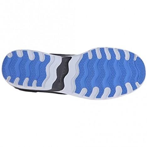 Sperry Top-Sider Men's Shock Boat Shoe