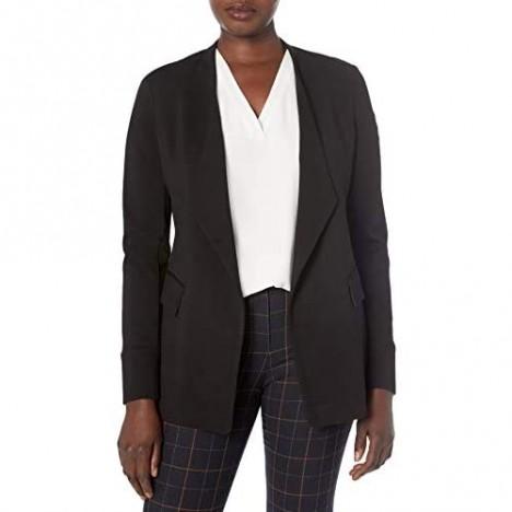 Lyssé Women's Jacket