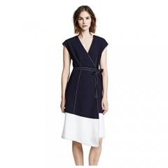 Joie Women's Mahesa Dress