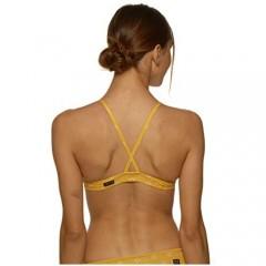 JOLYN Women's Leon2 Swimwear Top Prints/Helen (X-Large)