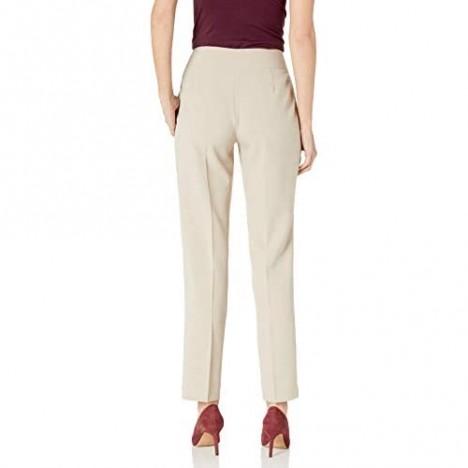 Le Suit Women's 1 Button Jacket with Pant